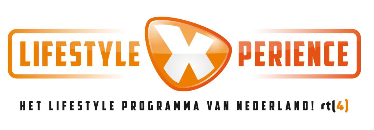 kaelen-installatiebedrijf-uitzending-rtl-lifestylexperience-logo-1500x630