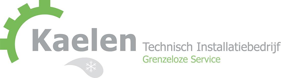 Kaelen Technisch Installatiebedrijf V.O.F.